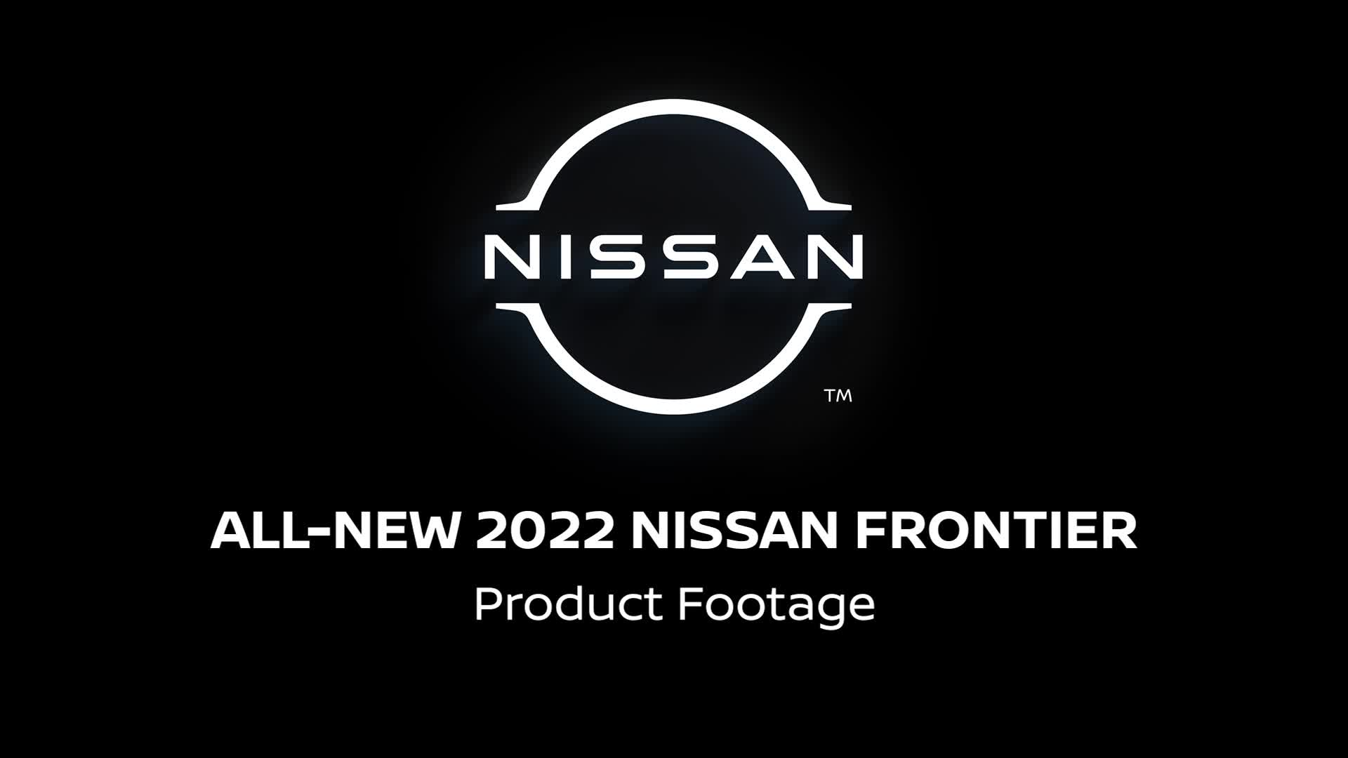All-new 2022 Nissan Frontier and all-new 2022 Pathfinder complete Nissan NEXT promise of 10 new models in 20 months - Image 3